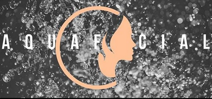 Aquafacial - hydrafacial