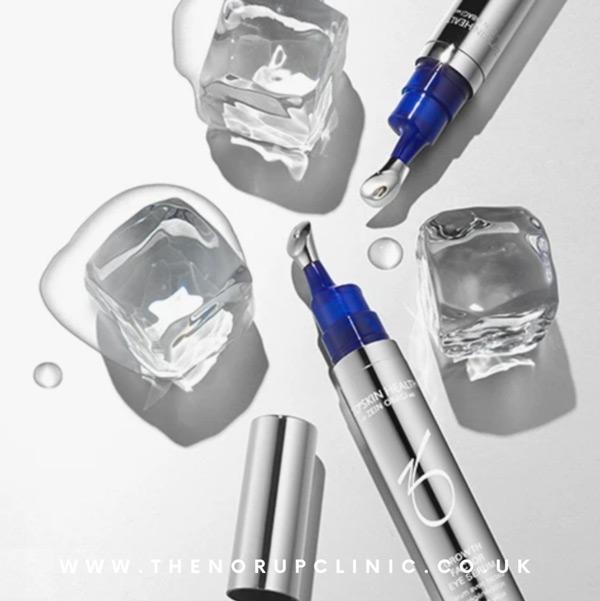 ZO Skin Health Eye Serum