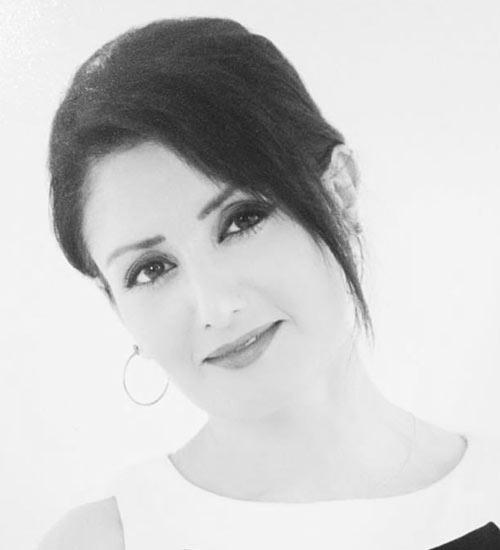 Shabana Shakil Aesthetician