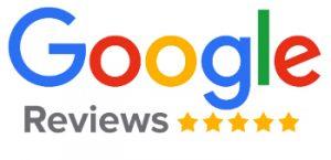 aethetics clinic 27 google reviews